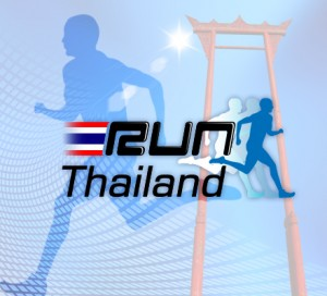 About Run Thailand